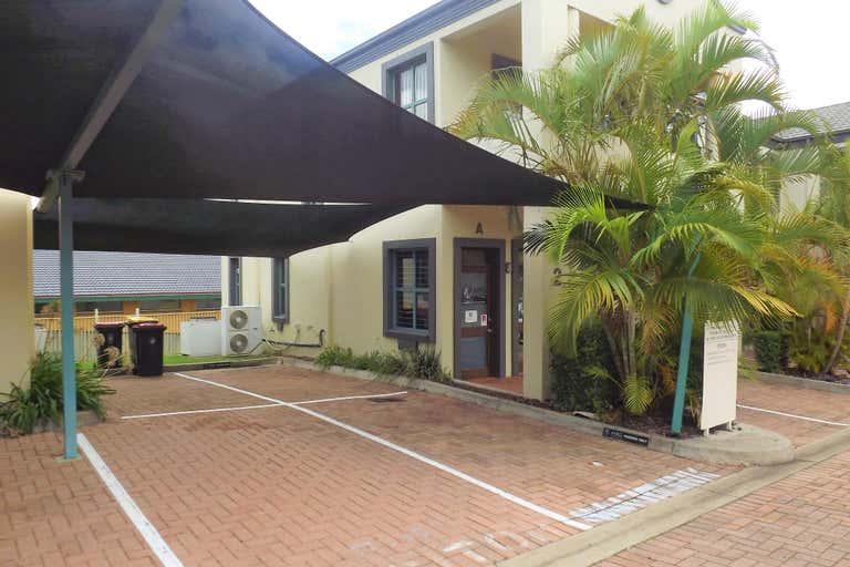 2A/18 Torbey Street Sunnybank Hills QLD 4109 - Image 4