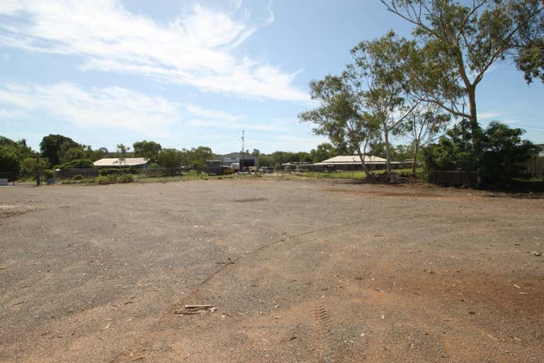 31 Old Mica Creek Mount Isa QLD 4825 - Image 2