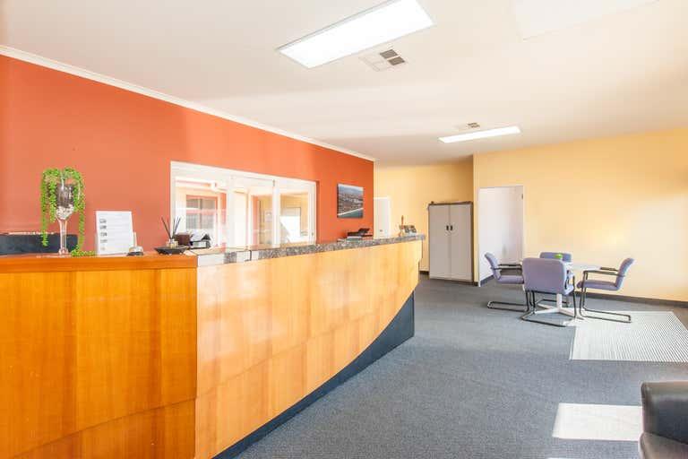 274 Grange Road Flinders Park SA 5025 - Image 3
