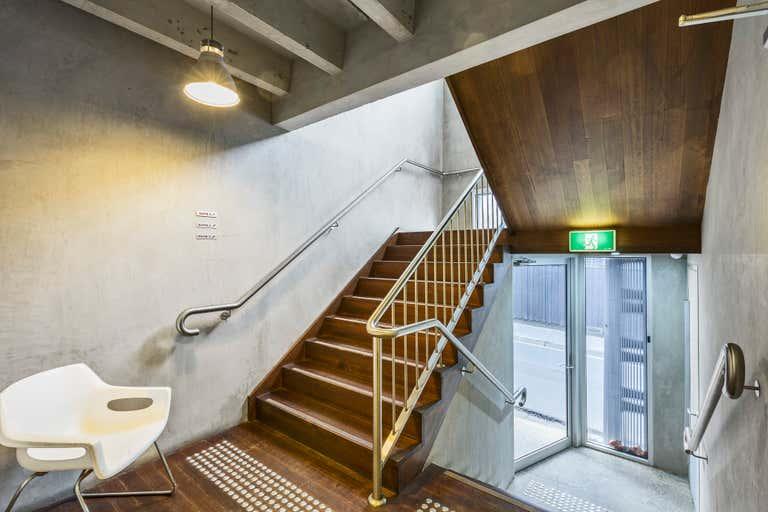 Suite 5, 46a Caroline Street South Yarra VIC 3141 - Image 2