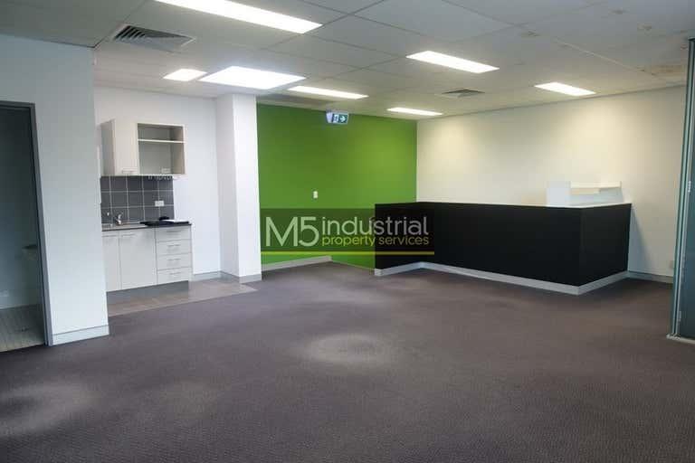 F3, 101 Rookwood Road Yagoona NSW 2199 - Image 3