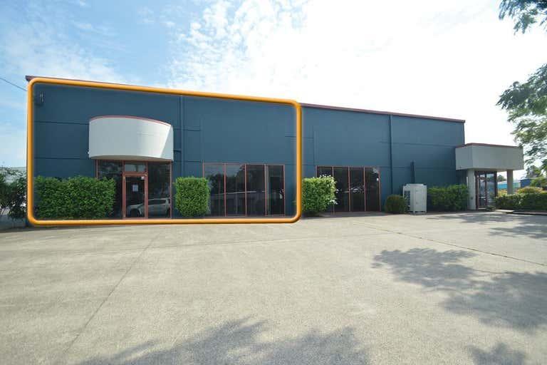 2/40 Glenwood Drive Thornton NSW 2322 - Image 1