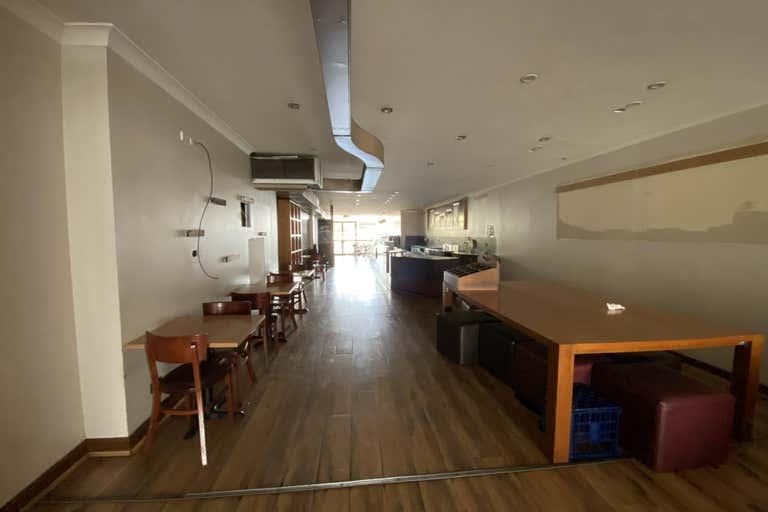 Shop 2, 324 Kingsway Caringbah NSW 2229 - Image 4