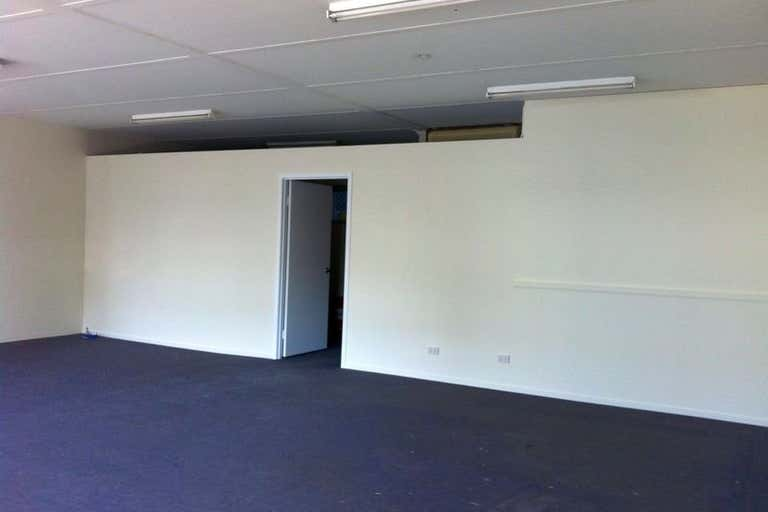 17 - 19 Channon Street Gympie QLD 4570 - Image 4