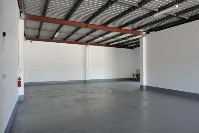 1/20 Spanns Road Beenleigh QLD 4207 - Image 3