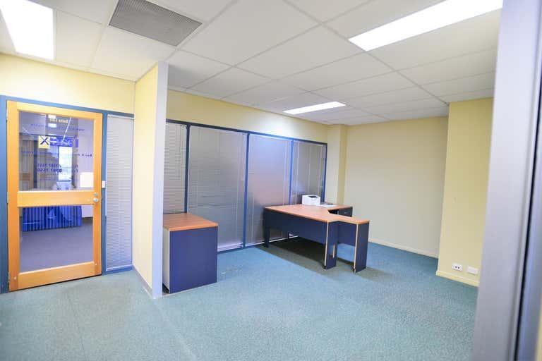 Suite 1.04/9 Murrajong Road Springwood QLD 4127 - Image 2