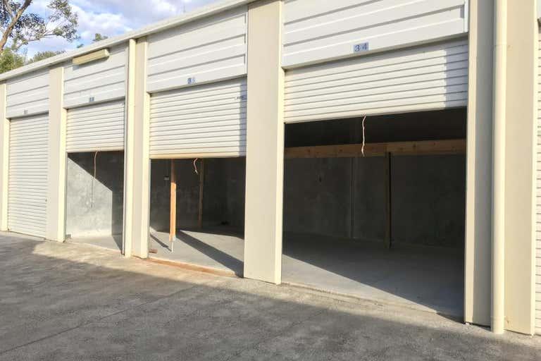 West Gosford NSW 2250 - Image 2
