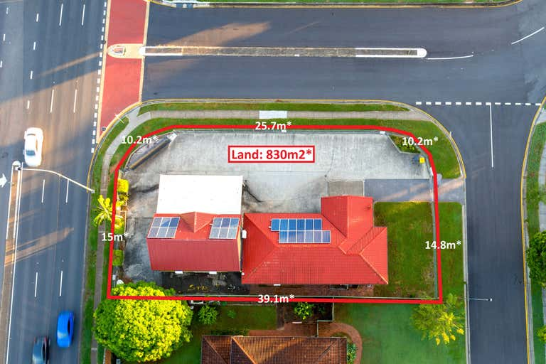 1 Elva Street (1 Woodhaven Court) Sunnybank QLD 4109 - Image 3