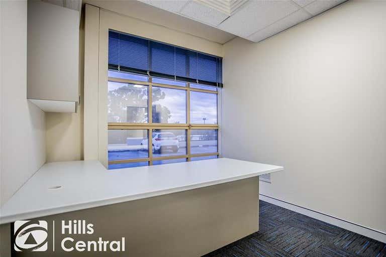 12a/10 Gladstone Road Castle Hill NSW 2154 - Image 4