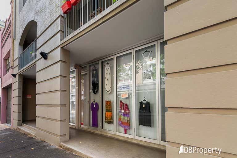 Shop 2, 38-50 Mary Street Surry Hills NSW 2010 - Image 3