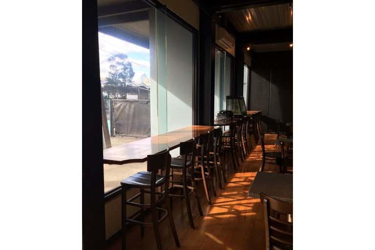 1/816 Lorimer Street Port Melbourne VIC 3207 - Image 4