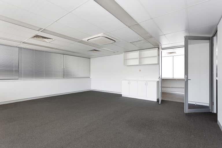 FF02, 58 Sydney Street Mackay QLD 4740 - Image 4