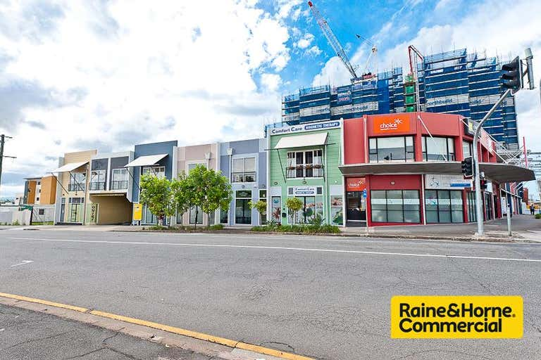 4/7 O'Connell Terrace Bowen Hills QLD 4006 - Image 1