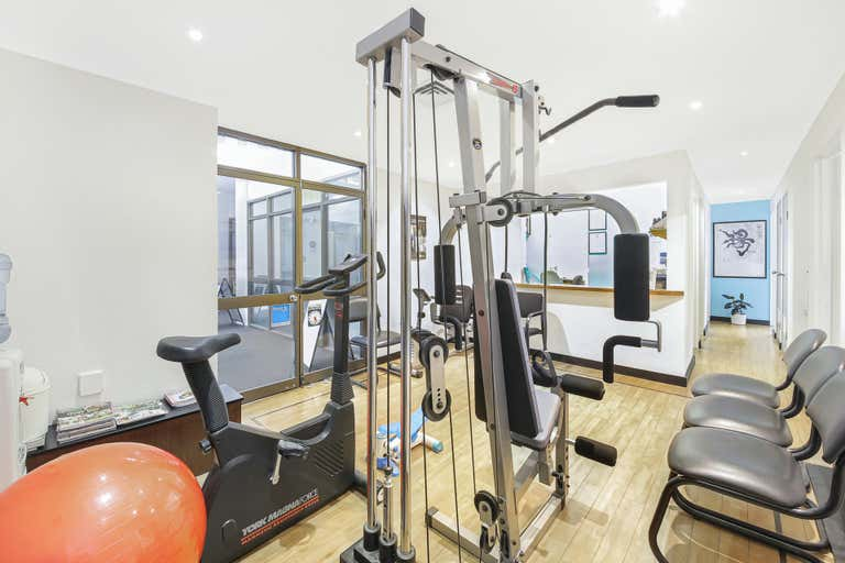 Suite 4, 40 Montgomery Street Kogarah NSW 2217 - Image 4