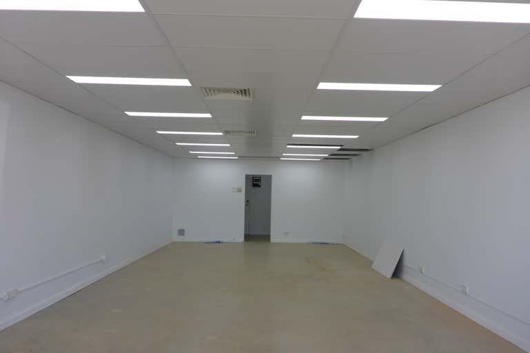 (L) Shop 4, 17 Short Street Port Macquarie NSW 2444 - Image 4