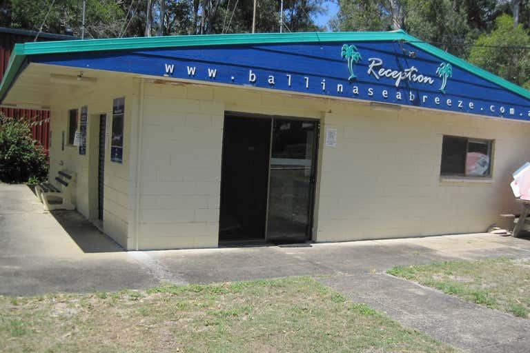 South Ballina NSW 2478 - Image 3