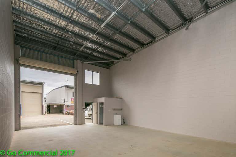 Unit 25, 170-182 Mayers Street Manunda QLD 4870 - Image 4