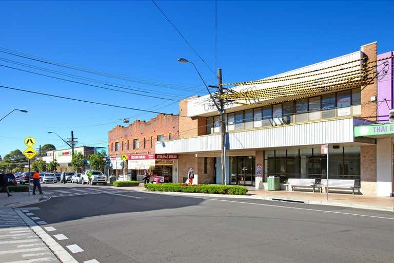 Level 1, 17-19 Faraday Road Padstow NSW 2211 - Image 3