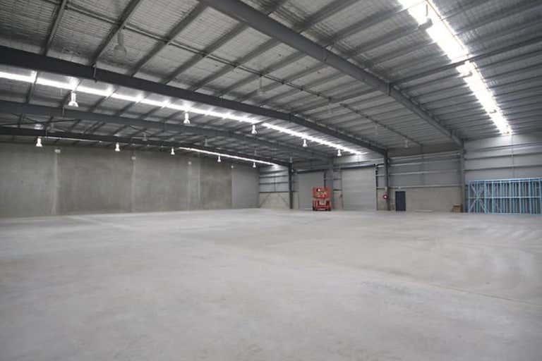 Warehouse 3, 513 Grand Junction Road Wingfield SA 5013 - Image 3