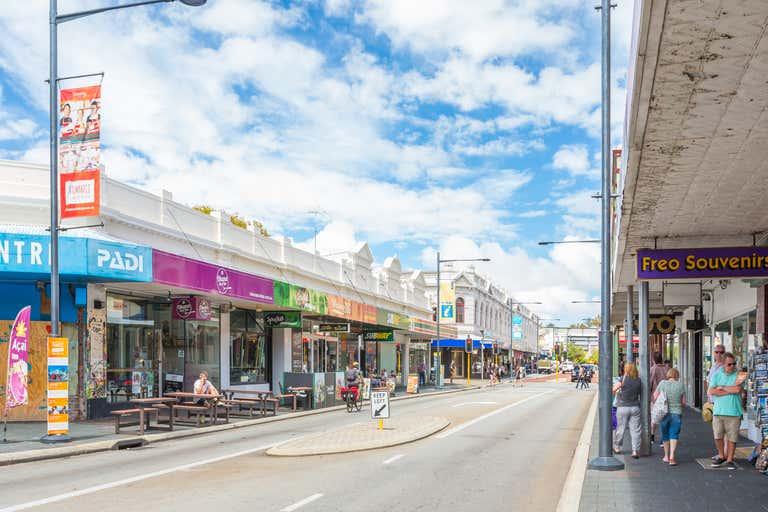 30 Market Street Fremantle WA 6160 - Image 3