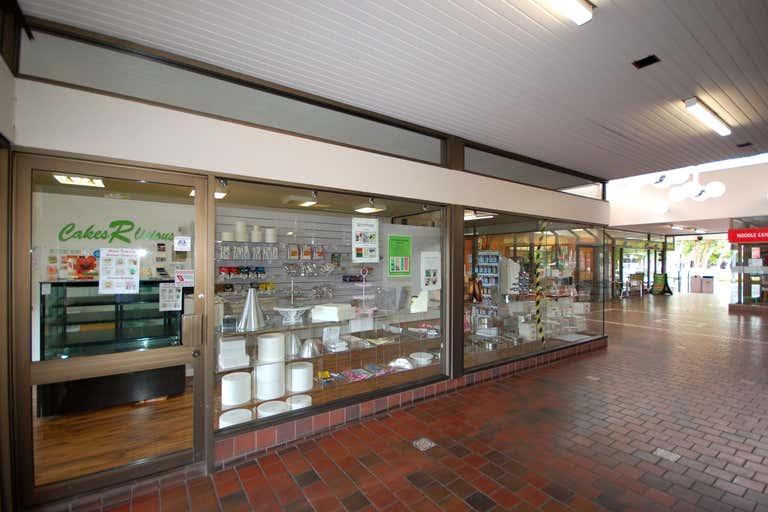 Shops 3 &/157-161 High Street Wodonga VIC 3690 - Image 1