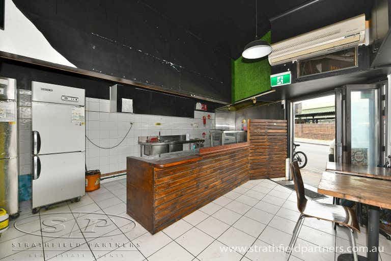 Shop 37 Everton Road Strathfield NSW 2135 - Image 4