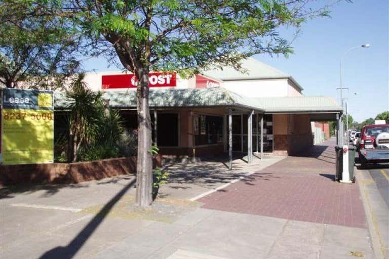 17 Murray Street Nuriootpa SA 5355 - Image 2