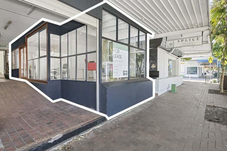 4a/349 Barrenjoey Road Newport NSW 2106 - Image 2