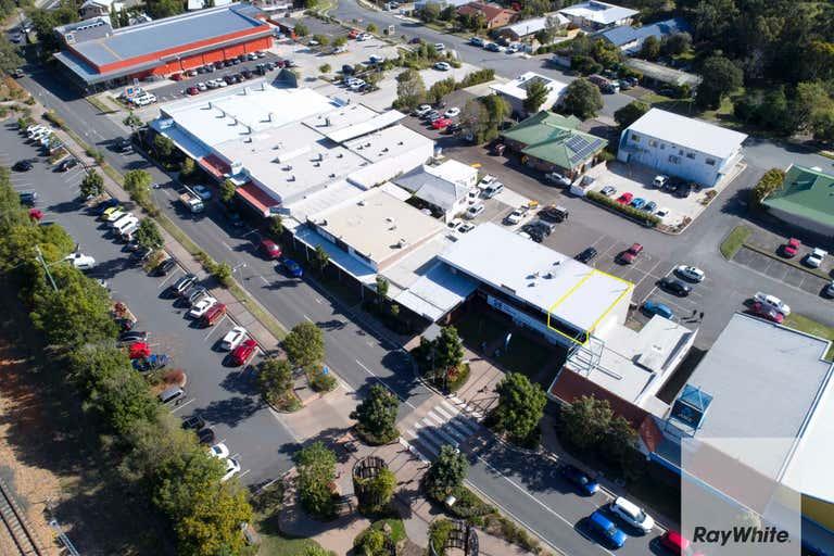 9/68 Simpson Street Beerwah QLD 4519 - Image 3