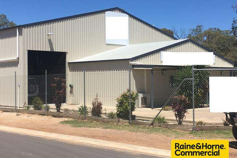145 Mary Street Miles QLD 4415 - Image 1