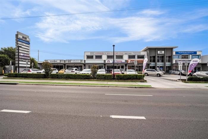88 Park Avenue Kotara NSW 2289 - Image 4