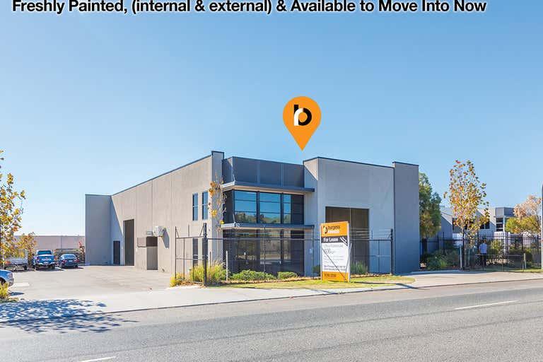 92 Furniss Road Landsdale WA 6065 - Image 1