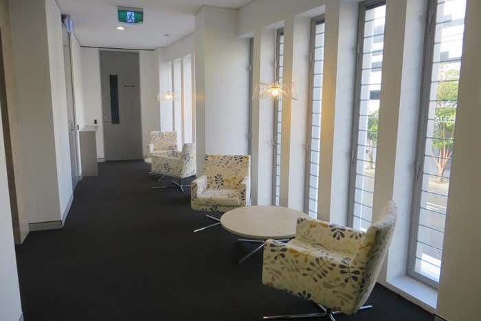 578 Murray Street West Perth WA 6005 - Image 4