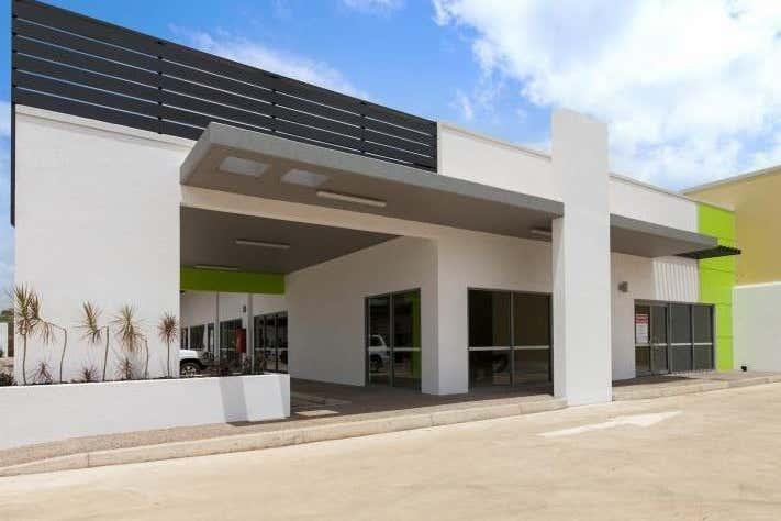 Berrimah Business Centre, 3/641 Stuart Highway Berrimah NT 0828 - Image 4