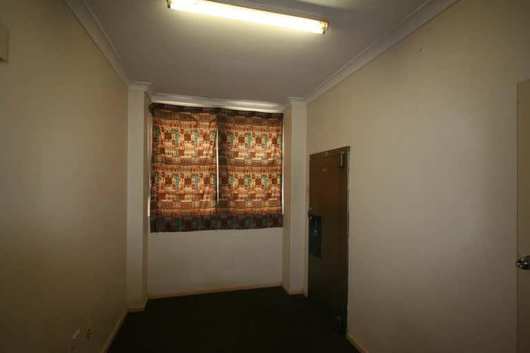 1/24 John Hooker Street Islington NSW 2296 - Image 2