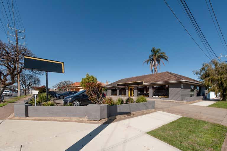 274 Grange Road Flinders Park SA 5025 - Image 2