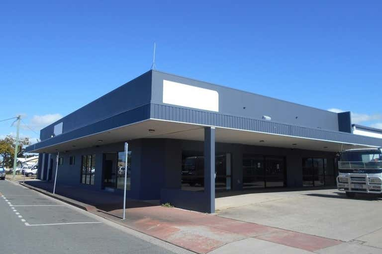 2/89 Gordon Street Mackay QLD 4740 - Image 4