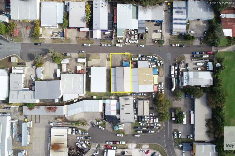 5 Avian Street Kunda Park QLD 4556 - Image 3