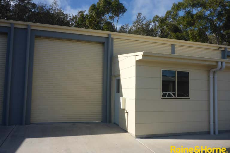 (L) Unit 7, 20 Chestnut Road Port Macquarie NSW 2444 - Image 1