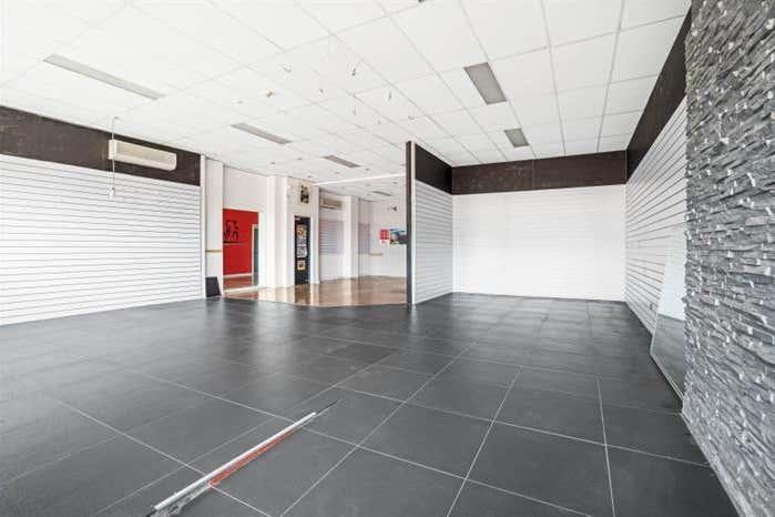 Ground Floor, 133 Scott Street Newcastle NSW 2300 - Image 4
