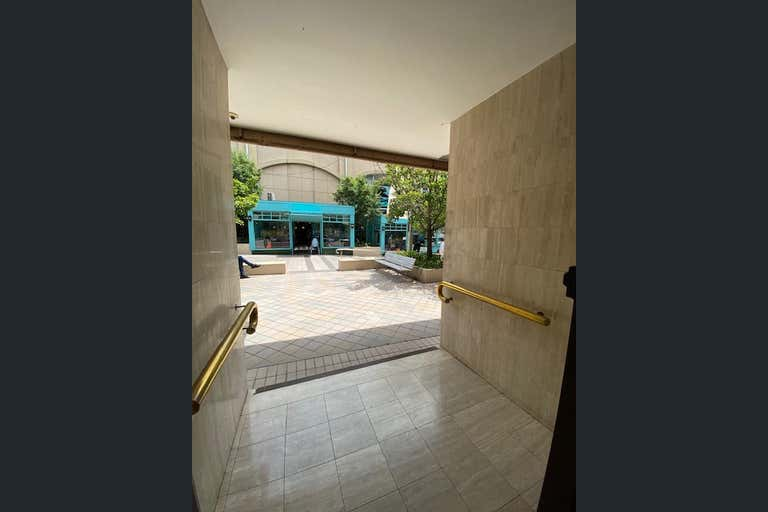 205/16 Hunter Street Hornsby NSW 2077 - Image 3