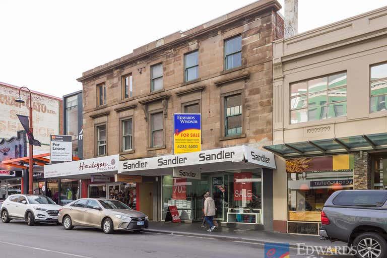 93 Elizabeth Street Hobart TAS 7000 - Image 2