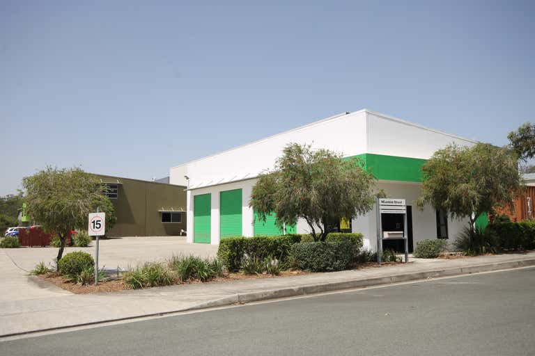 1/14 Lennox Street Redland Bay QLD 4165 - Image 2
