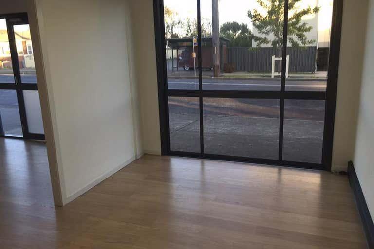 Ground Floor Suite 1, 180 Main Road Speers Point NSW 2284 - Image 3