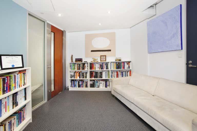 Suite 15.08, Level 15, 109 Pitt Street Sydney NSW 2000 - Image 4