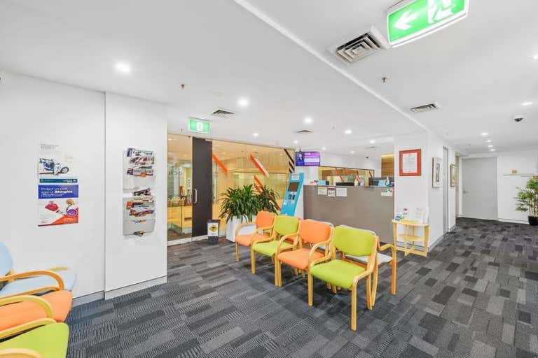 Suite 1/1-15 O'connell Street Sydney NSW 2000 - Image 4