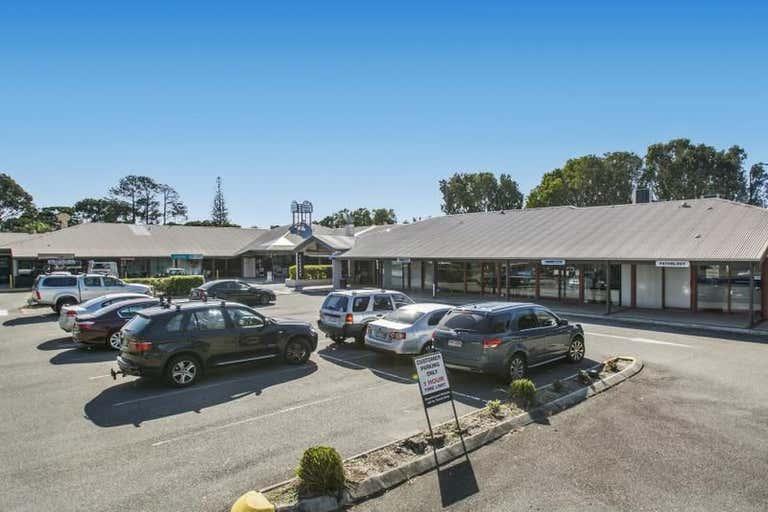 Maroochy Waters Shopping Centre, Shop 6, 10 Denna Street Maroochydore QLD 4558 - Image 1