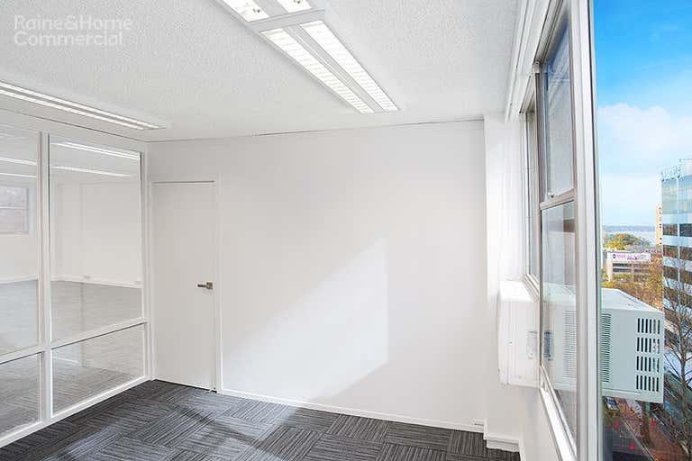 Level 6, 107 Walker Street North Sydney NSW 2060 - Image 3