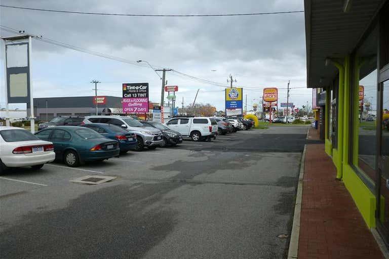 1/212 Great Eastern Highway Midland WA 6056 - Image 3