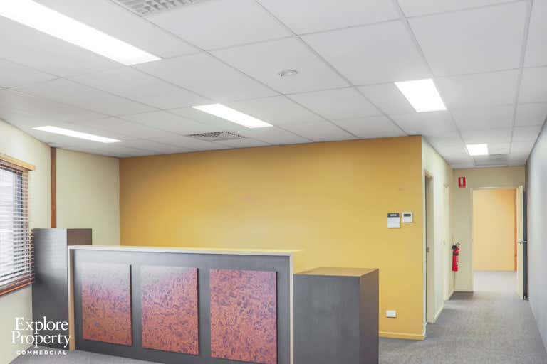 Willetts Centre, Suite 3 & 6, 87-91 Willetts Road Mackay QLD 4740 - Image 4